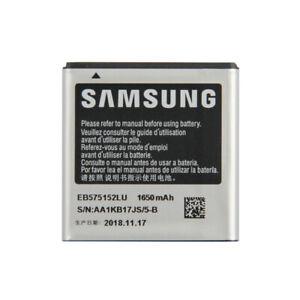 Original-EB575152LU-EB575152VU-Battery-For-Samsung-Galaxy-S-I9000-I9003-I589