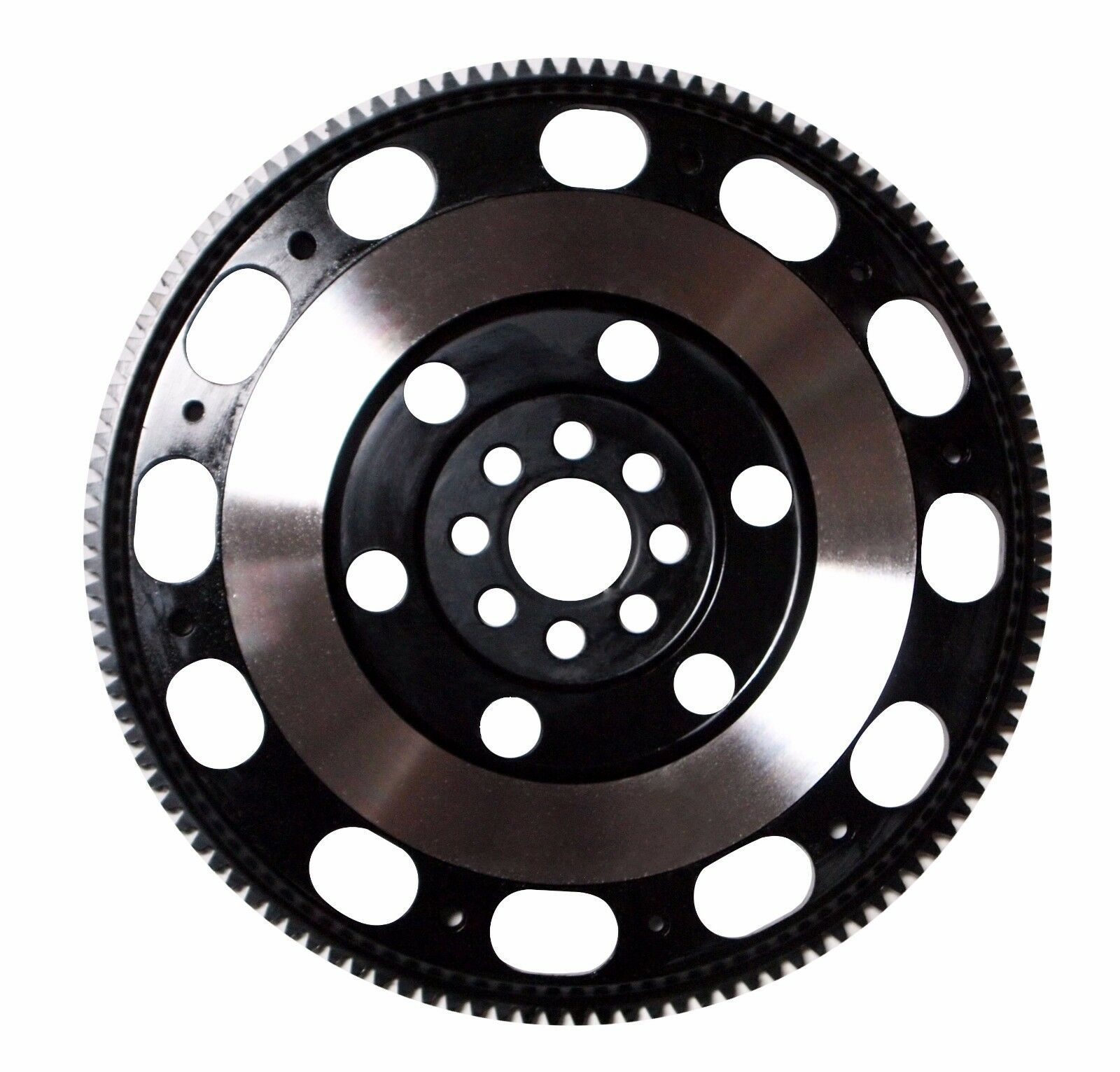 QSC Flywheel fits Acura RSX Type-S Civic SI 2.0L 6 Speed K20A3 K20A2 K20Z1