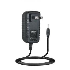 rca cambio w101 v2 audio driver