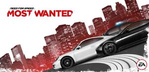 Need-for-Speed-Most-Wanted-Origin-Download-Key-Digital-Code-DE-EU-PC