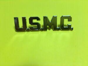"M S C U Hat Pin  1 3//4/"""