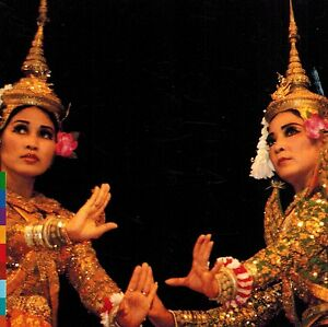 Musicians-of-the-National-Dance-Company-of-Cambodia-Homrong-CD