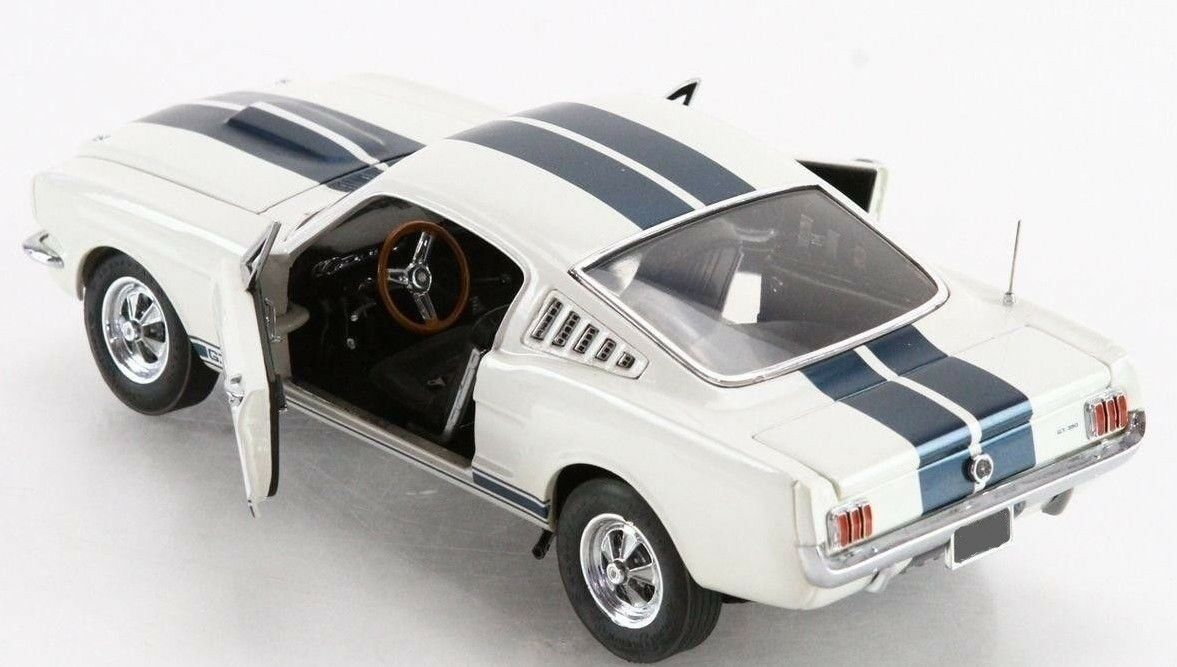 Mustang Ford 1966 årgång bil 1 Shelby 350 Race GT 12 Förlaga 24 40 1967 T 18 A