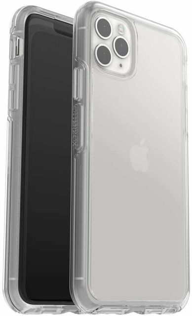 Otterbox Symmetry phone case - iPhone 11 Pro Max  FREE SHIPPING in North Am
