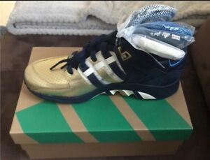 premium selection f6f24 177d9 Image is loading Adidas-EQT-Running-Support-93x-Ronnie-Fieg-Kith-