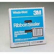 3M 08611 Weld Ribbon Sealer 5/16 X 15 Ft