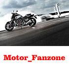 motorfanzone