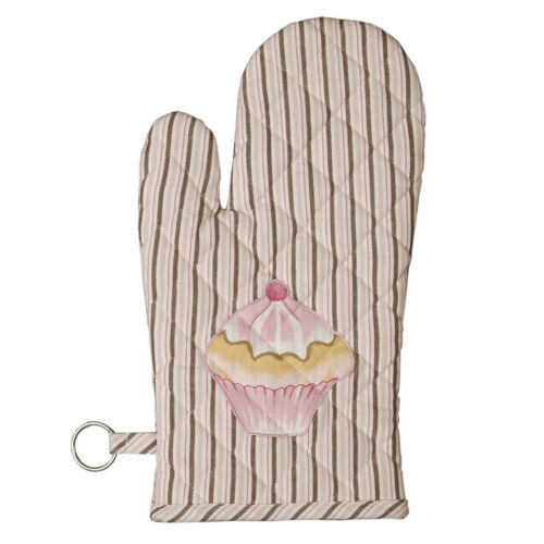 cupcake Backhand Chaussure Clayre /& Fed ps44 muffin Une pâtisserie cuisinier