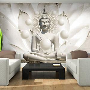 s l300 - Tapete Buddha
