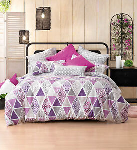 Bianca-Lexi-Grape-Doona-Duvet-Quilt-Cover-Set-in-All-Sizes