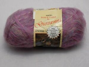Purple-Haze-Amora-by-Giovanni-1-75-oz-Skein-100-Deluxe-Acrylic-Yarn