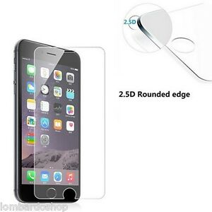 Film-for-IPHONE-6-plus-Protect-Display-Screen-Glass-Tempered-Shockproof