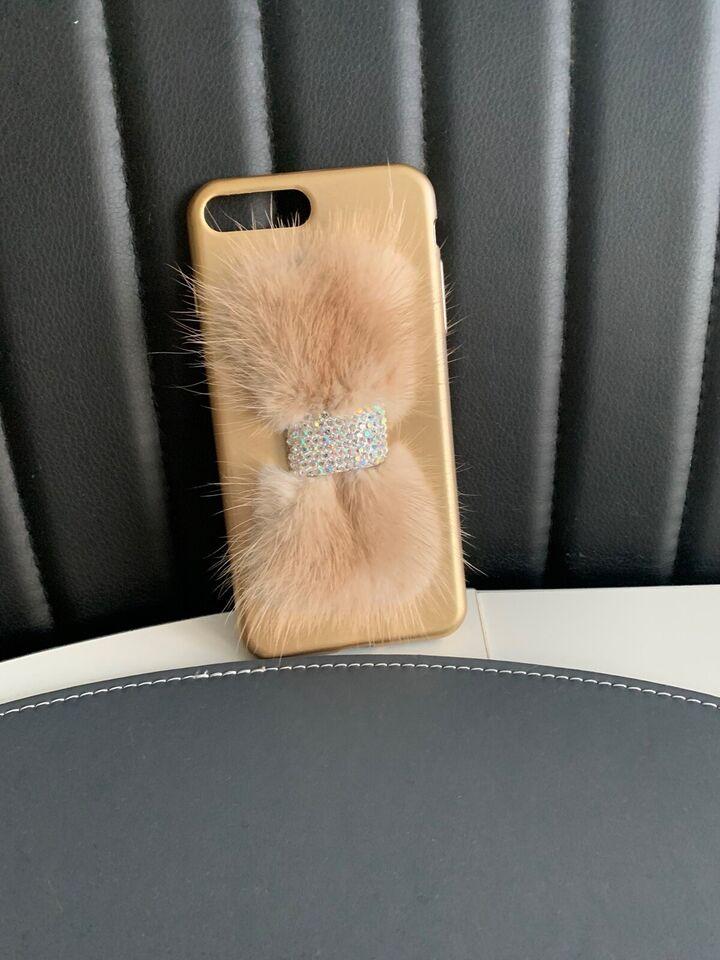 Cover, t. iPhone, 8 plus
