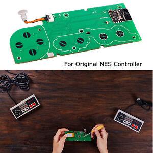 Original-8BitDo-Mod-Kit-for-NES-Controller-DIY-NES-Controller-Bluetooth-Gamepad