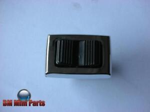 BMW-Electric-Window-Switch-61311356006