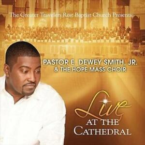 THE-HOPE-MASS-CHOIR-PASTOR-E-DEWEY-SMITH-JR-LIVE-AT-THE-CATHEDRAL-NEW-CD