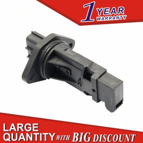 OEM# 22680-AA301 22794-AA010 Mass Air Sensor For 98-00 Subaru Forester Impreza
