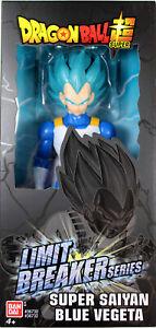 Dragon-Ball-Super-12-034-SUPER-SAIYAN-BLUE-VEGETA-FIGURE-Limit-Breaker-Series