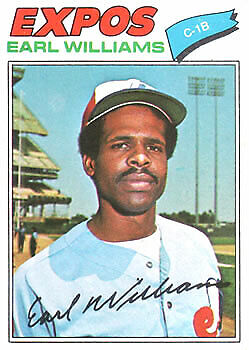 10+ FREE SHIP - You Pick 1977 Topps Baseball cards 151-250 +Rookies A0271