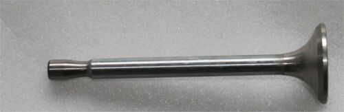 Auslassventil Einlassventil Ventil für MWM KD KDW 415 215 KDW215 KDW415//