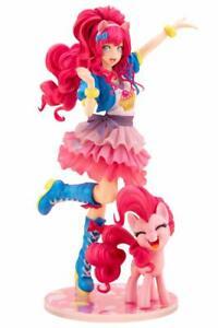 MY-LITTLE-PONY-Bishoujo-Pinkie-pie-1-7-Figure-KOTOBUKIYA-Anime-from-From-JAPAN
