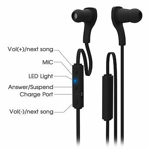 Bluetooth-V4-1-Wireless-Stereo-Headphone-Headset-Earphone-For-iPhone-7-plus-8-X