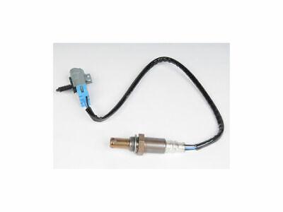 For 2009-2011 Chevrolet Aveo Oxygen Sensor Upstream Walker 84597MC 2010
