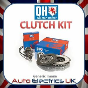 OPEL-VECTRA-CLUTCH-KIT-NEW-COMPLETE-QKT2490AF