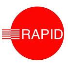 rapidwelding