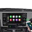 thumbnail 2 - Carlinkit 2.0 OEM IOS Wired CarPlay Upgrade to Wireless CarPlay Activator Dongle