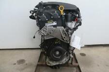 2020 Volkswagen Tiguan Engine 6k 20l Fwd Warranty Tested Oem
