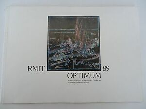 RMIT-Optimum-89-fine-art-and-photography-graduates