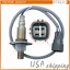 Oxygen-Lambda-Sensor-22690-AA81A-for-Subaru-Legacy-Outback-Impreza-2-5L-234-4445 miniature 1