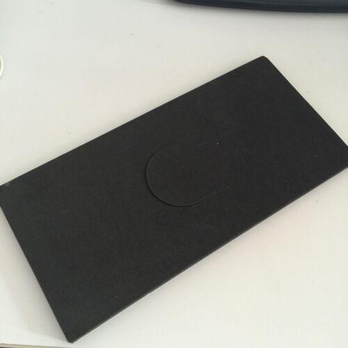 1 Pc Soft Foam Adhensive Back Pad Mat for Makita 9045 Sander Machine Replacement