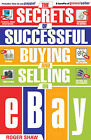 The Secrets of Successful Buying and Selling on Ebay by Roger Shaw (Paperback, 2006)