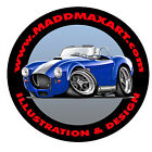 maddmaxdesign