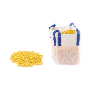 Siku 5595 Zubehör Granulat gelb mit Big-Bag  NEU! °