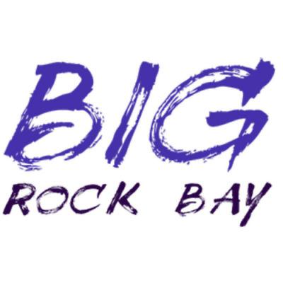 Big Rock Bay Collectibles and More