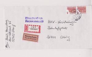 BUND-Mi-1562-MeF-R-Rueckschein-Eitorf-29-9-95