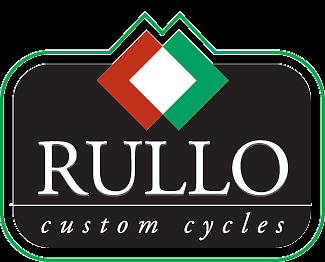 Rullo Custom Cycles