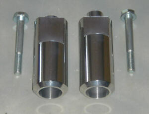Polished-2004-Yamaha-YZF-R1-1000-Frame-Sliders-04-06-Made-in-the-USA