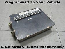 96-01 Jeep Cherokee 2.5L ECU ECM PCM Engine Computer Repair /& Return