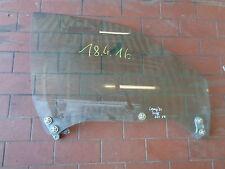 Scheibe vorne rechts SUBARU LEGACY II Station Wagon (BD, BG) Bj.94-99 Lager1R2