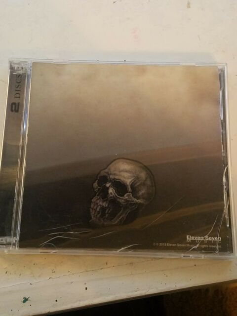 escape the fate ungrateful album download zip