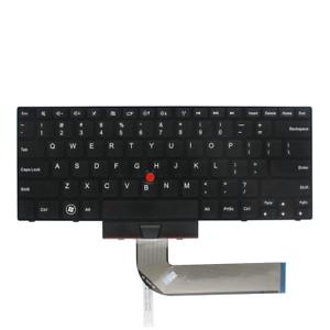 New-Keyboard-for-Lenovo-IBM-ThinkPad-E40-E50-Edge14-Edge15-Laptop-with-pointing