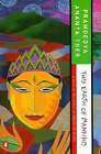 This Earth of Mankind by Pramoedya Ananta Toer (Paperback, 1997)