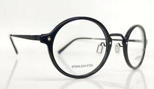 Joshi-premium-7720-col-1-Brille-Eyeglasses-Frame-Lunettes