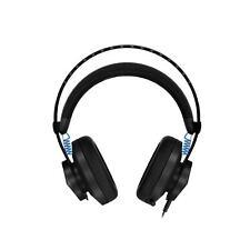 Lenovo Legion H300 Stereo Gaming Headset