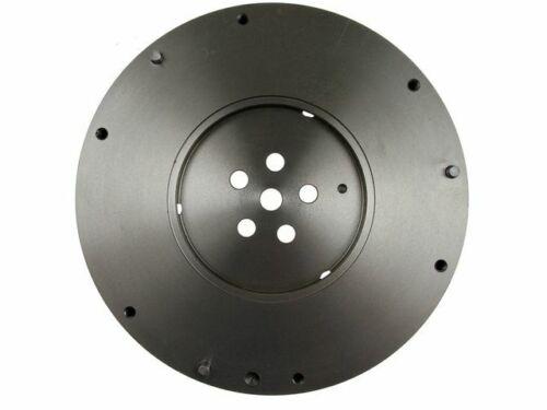 For 2006-2011 Kia Rio Flywheel 42274YR 2007 2008 2009 2010 1.6L 4 Cyl PREMIUM