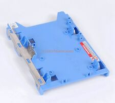 """3.5"""" to 2.5"""" SSD Hard Drive Caddy Adapter For Dell OptiPlex 380 580 960 980 990"""